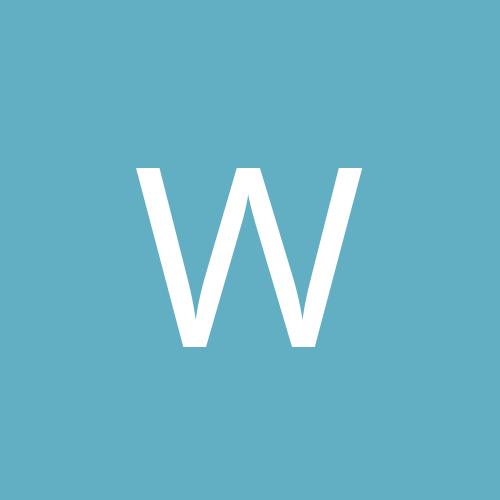 WadeWilson