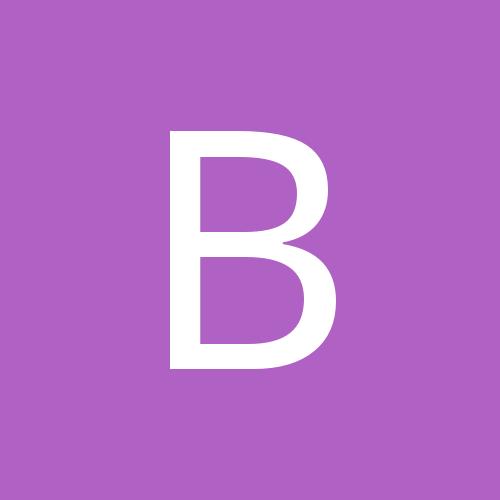Barrbaba