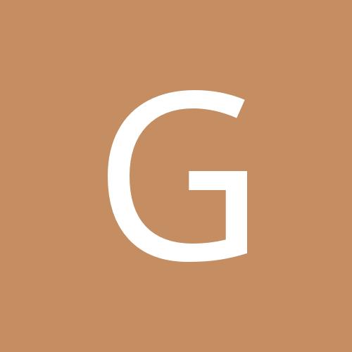 Gamebred