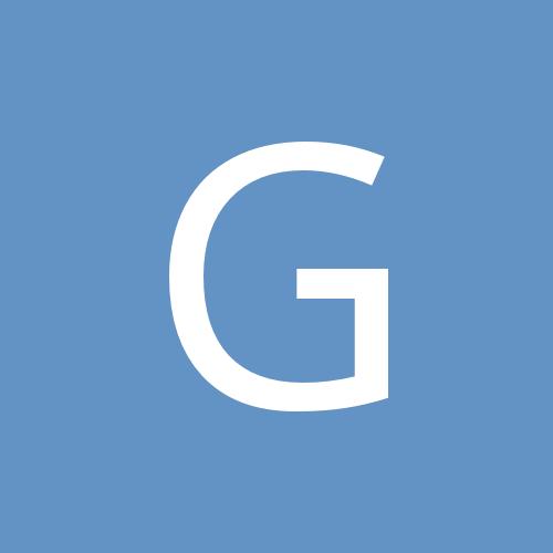 georgealex
